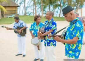 Mauritius Best Wedding Photo- British, England, Beach, Hotel (152)