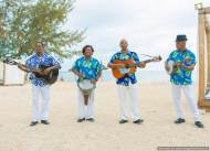 Mauritius Best Wedding Photo- British, England, Beach, Hotel (153)