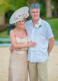 Mauritius Best Wedding Photo- British, England, Beach, Hotel (154)