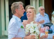 Mauritius Best Wedding Photo- British, England, Beach, Hotel (155)