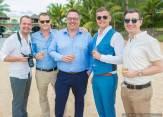 Mauritius Best Wedding Photo- British, England, Beach, Hotel (156)