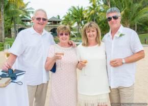 Mauritius Best Wedding Photo- British, England, Beach, Hotel (157)
