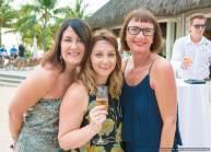 Mauritius Best Wedding Photo- British, England, Beach, Hotel (158)