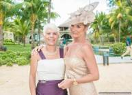 Mauritius Best Wedding Photo- British, England, Beach, Hotel (160)