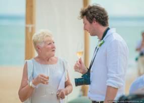 Mauritius Best Wedding Photo- British, England, Beach, Hotel (161)
