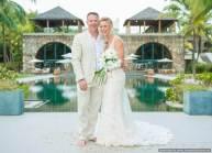 Mauritius Best Wedding Photo- British, England, Beach, Hotel (162)
