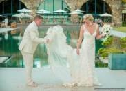 Mauritius Best Wedding Photo- British, England, Beach, Hotel (163)