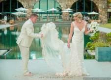 Mauritius Best Wedding Photo- British, England, Beach, Hotel (164)