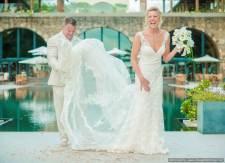 Mauritius Best Wedding Photo- British, England, Beach, Hotel (166)