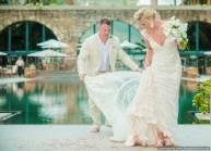 Mauritius Best Wedding Photo- British, England, Beach, Hotel (167)