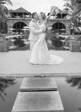 Mauritius Best Wedding Photo- British, England, Beach, Hotel (169)