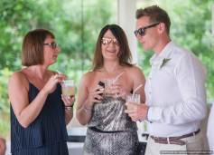 Mauritius Best Wedding Photo- British, England, Beach, Hotel (17)