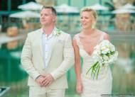 Mauritius Best Wedding Photo- British, England, Beach, Hotel (170)