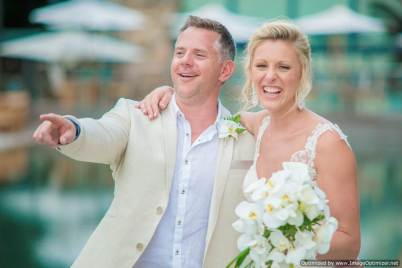 Mauritius Best Wedding Photo- British, England, Beach, Hotel (171)