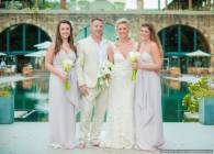 Mauritius Best Wedding Photo- British, England, Beach, Hotel (172)
