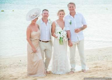 Mauritius Best Wedding Photo- British, England, Beach, Hotel (173)
