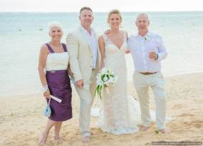 Mauritius Best Wedding Photo- British, England, Beach, Hotel (175)