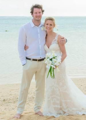 Mauritius Best Wedding Photo- British, England, Beach, Hotel (177)
