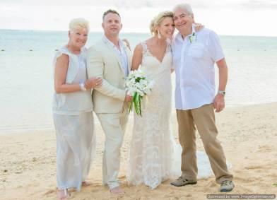 Mauritius Best Wedding Photo- British, England, Beach, Hotel (178)