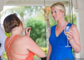 Mauritius Best Wedding Photo- British, England, Beach, Hotel (18)