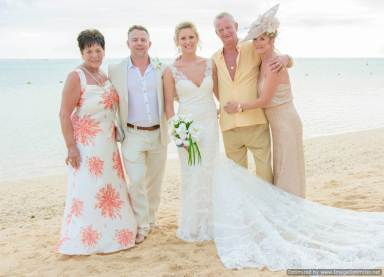 Mauritius Best Wedding Photo- British, England, Beach, Hotel (181)