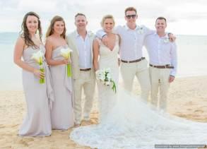 Mauritius Best Wedding Photo- British, England, Beach, Hotel (182)