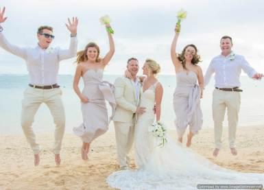 Mauritius Best Wedding Photo- British, England, Beach, Hotel (184)