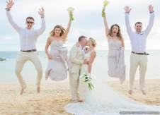 Mauritius Best Wedding Photo- British, England, Beach, Hotel (186)