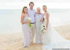 Mauritius Best Wedding Photo- British, England, Beach, Hotel (188)