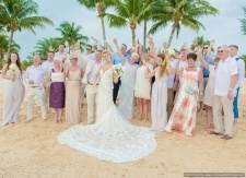 Mauritius Best Wedding Photo- British, England, Beach, Hotel (189)