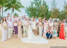 Mauritius Best Wedding Photo- British, England, Beach, Hotel (190)