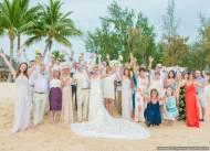 Mauritius Best Wedding Photo- British, England, Beach, Hotel (191)