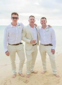 Mauritius Best Wedding Photo- British, England, Beach, Hotel (192)