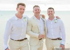Mauritius Best Wedding Photo- British, England, Beach, Hotel (193)
