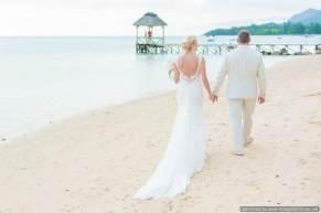 Mauritius Best Wedding Photo- British, England, Beach, Hotel (196)