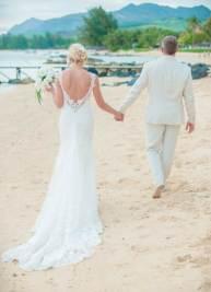Mauritius Best Wedding Photo- British, England, Beach, Hotel (198)