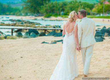 Mauritius Best Wedding Photo- British, England, Beach, Hotel (199)