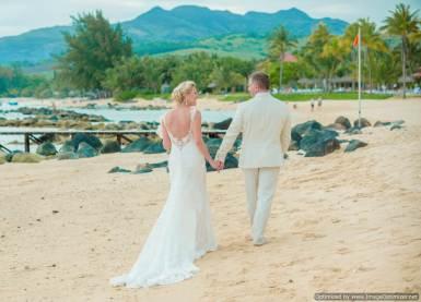 Mauritius Best Wedding Photo- British, England, Beach, Hotel (200)