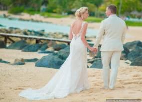 Mauritius Best Wedding Photo- British, England, Beach, Hotel (201)