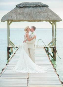 Mauritius Best Wedding Photo- British, England, Beach, Hotel (202)