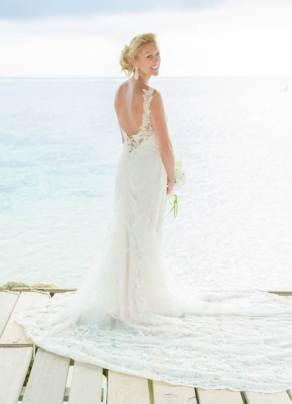Mauritius Best Wedding Photo- British, England, Beach, Hotel (203)