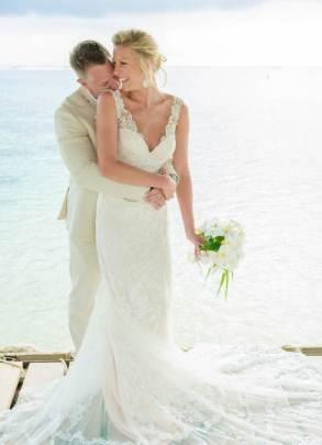 Mauritius Best Wedding Photo- British, England, Beach, Hotel (206)