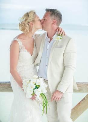 Mauritius Best Wedding Photo- British, England, Beach, Hotel (207)