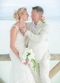 Mauritius Best Wedding Photo- British, England, Beach, Hotel (209)
