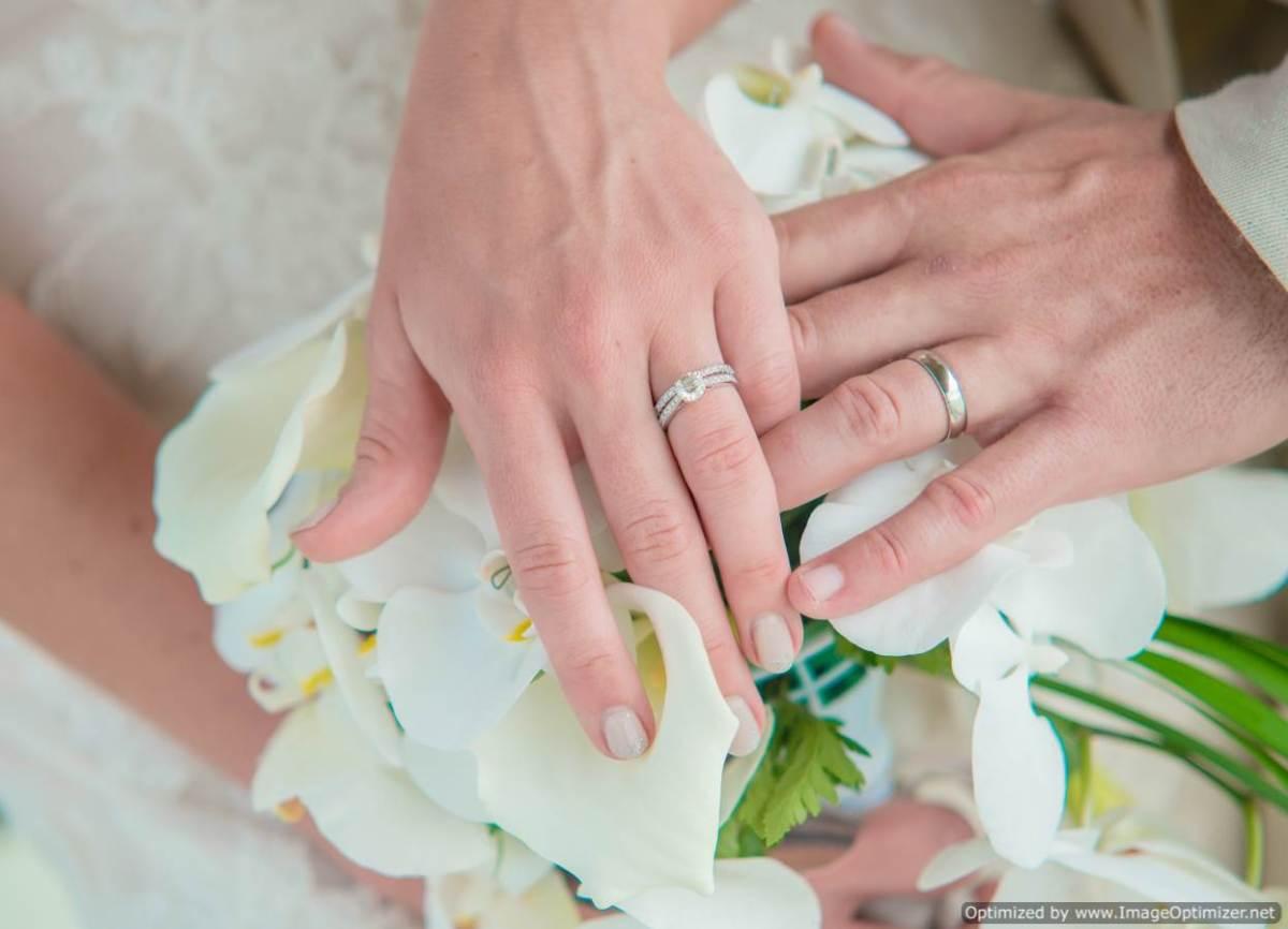 Mauritius Best Wedding Photo- British, England, Beach, Hotel (210 ...