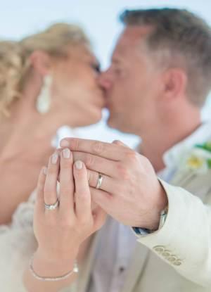 Mauritius Best Wedding Photo- British, England, Beach, Hotel (211)