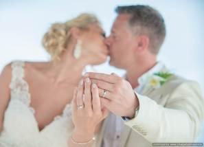Mauritius Best Wedding Photo- British, England, Beach, Hotel (212)