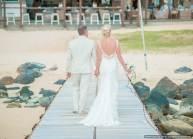 Mauritius Best Wedding Photo- British, England, Beach, Hotel (213)