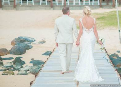 Mauritius Best Wedding Photo- British, England, Beach, Hotel (214)