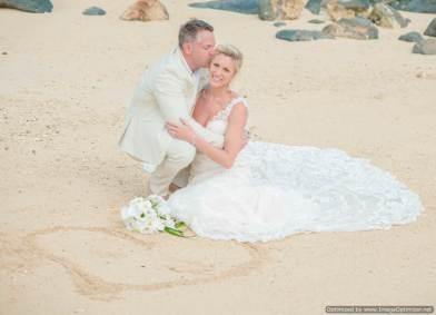Mauritius Best Wedding Photo- British, England, Beach, Hotel (215)
